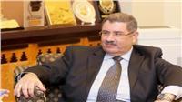 قنصل مصر بالرياض: حضور المصريين للتصويت غير مسبوق