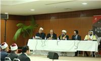 أمين البحوث الإسلامية: العقيدة تعني قبول التعددية