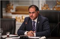 «وكيل النواب»: المصريون أحبطوا محاولات تخريب مشهد الانتخابات