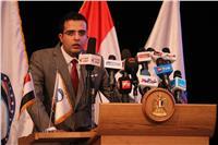 أحمد صبري: الشباب المصري قادر على صنع المستحيل