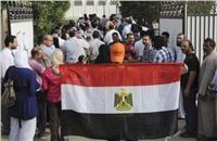 مصر تنتخب| «الخارجية»: المشاركة في الانتخابات الرئاسية «مظاهرة في حب الوطن»