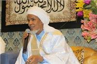«الثقافي الإسلامي»: زيارة شيخ الأزهر مناسبة لتعزيز التعاون مع مصر