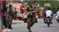 مقتل خمسة هنود في قصف للقوات الباكستانية عبر الحدود