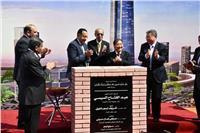السفير الصيني بالقاهرة: مصر تمثل لنا «الصديق وقت الضيق»