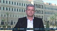 فيديو| خبير عسكري: إدلب المحطة التالية لتركيا بعد عفرين