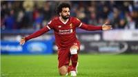 عبدالله السعيد بديلاً لـ«كوتينيو» فى ليفربول بأوامر «صلاح»