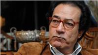«النقض» تبرئ فاروق حسني من الكسب غير المشروع