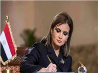 «الوزراء» يوافق على قرض لتطوير الصرف الصحي بأبو رواش