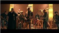 فرقة «وسط البلد» تطرح «الجاسية» على اليوتيوب