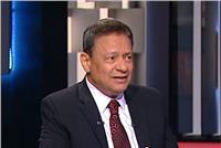 كرم جبر: معدلات تنفيذ المشاريع لم تحدث في تاريخ مصر