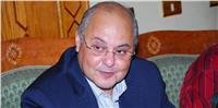 موسى مصطفى: اتخاذ الإجراءات القانونية ضد المغرضين من أعداء الوطن