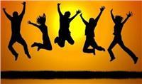 «اليوم العالمي للسعادة».. احتفال سنوي لتخفيف الضغوط الروتينية