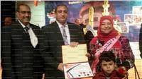 «محافظة القاهرة» تحتفي بالأمهات المثاليات