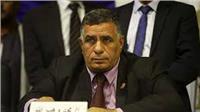 نائب برلماني: الرئيس السيسي أنقذ كرامة العامل المصري