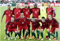 تعرف على المستبعدين من قائمة البرتغال في وديتي «مصر وهولندا»