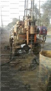 محافظ القليوبية: بدء أعمال تنفيذ كوبري قلما العلوي بمدينة قليوب