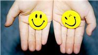 في يوم السعادة العالمي.. «الحال هيتعدل لما» يتصدر تويتر