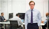 «كامبريدج أناليتيكا».. الشركة المُسربة لبيانات 50 مليون فيسبوكيا