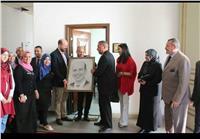 «المالية»: قريبا اصدار 11 ميدالية تذكارية توثيق تاريخ أسرة محمد علي باشا