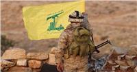 حزب الله: مسلحو المعارضة سيغادرون حرستا بالغوطة الشرقية الخميس