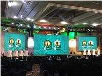 بث مباشر  الأهلي ينتظر منافسيه في قرعة دوري أبطال أفريقيا