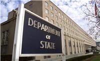 أمريكا تفرض عقوبات على 15 كيانًا  بقطاع النفط بجنوب السودان