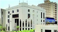 الخميس.. جامعة عين شمس تستضيف ندوة لمرصد الأزهر حول «الهوية»