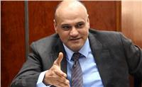 «خالد ميري»: المشاركة في الانتخابات الرئاسية «واجب وطني»