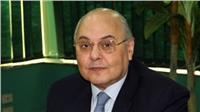 موسى مصطفى: «ترشحت للرئاسة لتفويت الفرصة على الإخوان»
