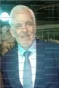 سفير اليونان بالقاهرة: العلاقات مع مصر راسخة وقوية
