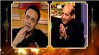 مصطفى قمر: لا أعترف بطارق الشناوي كناقد فني