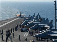 التحالف الدولي: القوات الروسية تتصرف بشكل احترافي في سوريا