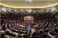 «الكونجرس» يقر مشروع الموازنة الفيدرالية بقيمة تريليون و300 مليار دولار
