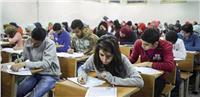 «التعليم» تنشر نماذج «البوكليت» على موقعها.. والطلاب: كافية ومفيدة