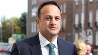 رئيس وزراء أيرلندا يعلن دراسة الاتحاد الأوروبي تمديد العقوبات على روسيا