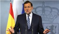 رئيس وزراء إسبانيا غير متحمسٍ لإجراء انتخابات أخرى بكتالونيا