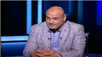 فيديو| خالد ميري: جريدة الأخبار تتصدى لأكاذيب بعض التقارير ضد مصر