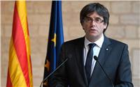 زعيم «كتالونيا» السابق يغادر فنلندا إلى بلجيكا خشية اعتقاله