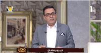 أهالي الإسكندرية: «هننزل نشارك في الانتخابات»