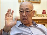 فيديو| خبير أمني: حادث الإسكندرية ردًا على نجاحات الجيش والشرطة بسيناء