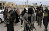 """مركز الإعلام الأمني العراقي يعلن العثور على أربع مقرات لـ""""داعش"""" في ديالى"""