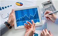 تكنولوجيا المعلومات.. و النهوض بالخدمات المصرفية