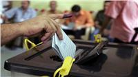 الانتهاء من إعداد غرفة عمليات متابعة الانتخابات الرئاسية بمحافظة القاهرة