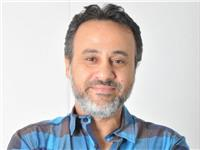 فيديو| إيهاب فهمي: لازم نشارك في الانتخابات من أجل مصر