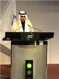 رئيس البرلمان العربي يطالب بإعلان دولة فلسطين وعاصمتها القدس