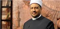 مجدي عاشور يكتب «أصل سيدنا النبي مالوش زي».. رسالة رقم 260