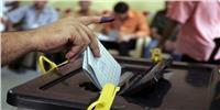 مصر تنتخب  معتز الدمرداش: العملية الانتخابية تتم بشكل احترافي