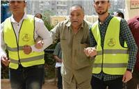 محمد صفوت: «نفسي أموت شهيد» وببكي خوفا على مصر