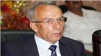 محافظ ومدير أمن شمال سيناء يتفقدان سير الانتخابات الرئاسية |فيديو وصور