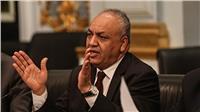 فيديو| «بكري»: المصريون يشاركون في الانتخابات بدافع الوطنية